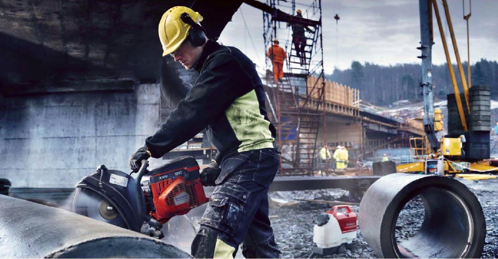 Картинки по запросу Алмазная резка бетона в Киеве